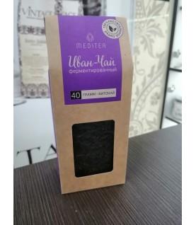Иван-чай Meditea, 40 гр