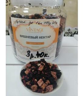 """Фруктовый чай """"Вишневый Нектар"""""""
