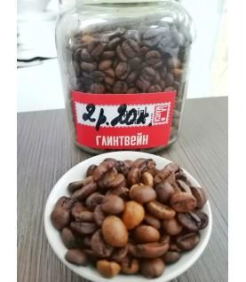 Кофе Глинтвейн