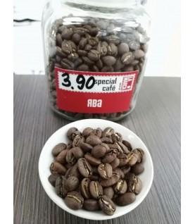 Кофе Ява